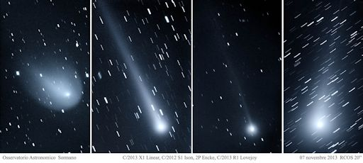 4comets_strip