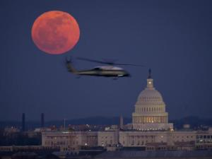 full-moon-over-dc