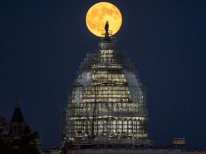 blue-moon-july31-washington-dc-nasa-2
