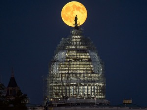 blue-moon-july31-washington-dc-nasa-2