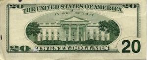 20dollar_back