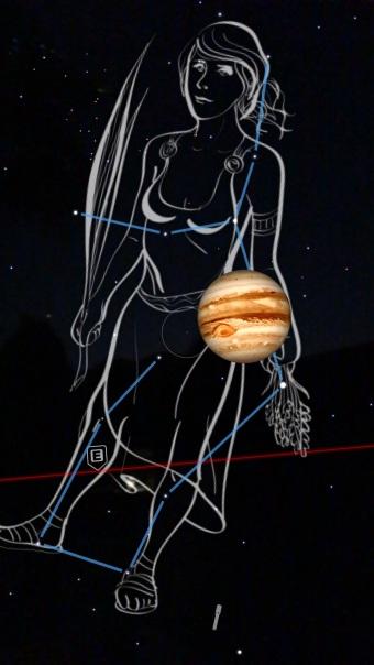 Jupiter 4.7.17