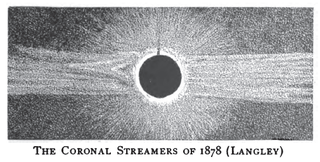 Solar_eclipse_1878Jul29-Corona_Langley
