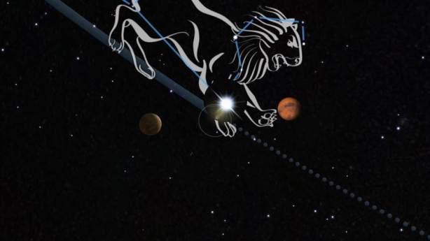 Teshuvah eclipse 2017 skyview