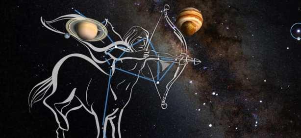 Nov 24 2019 Conjunction of Jupiter and Venus